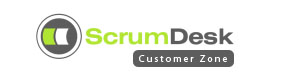 ScrumDesk