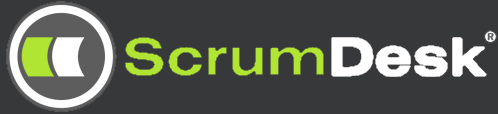 ScrumDesk – scrum project management tool