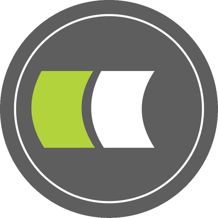 scrumdesk scrum project management