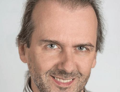ScrumImpulz 2019: Andrea Provaglio