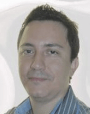 We introduce #ScrumImpulz 2018 speaker: Fernando Colleone with his talk: Distributed teams and Agile – does it work?