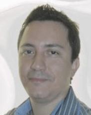 Fernando Colleone scrumimpulz