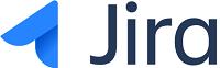 import from jira to scrumdesk