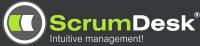 ScrumDesk Logo