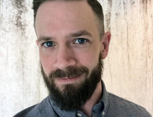 ScrumImpulz 2019: Marcus Hamrin, Spotify