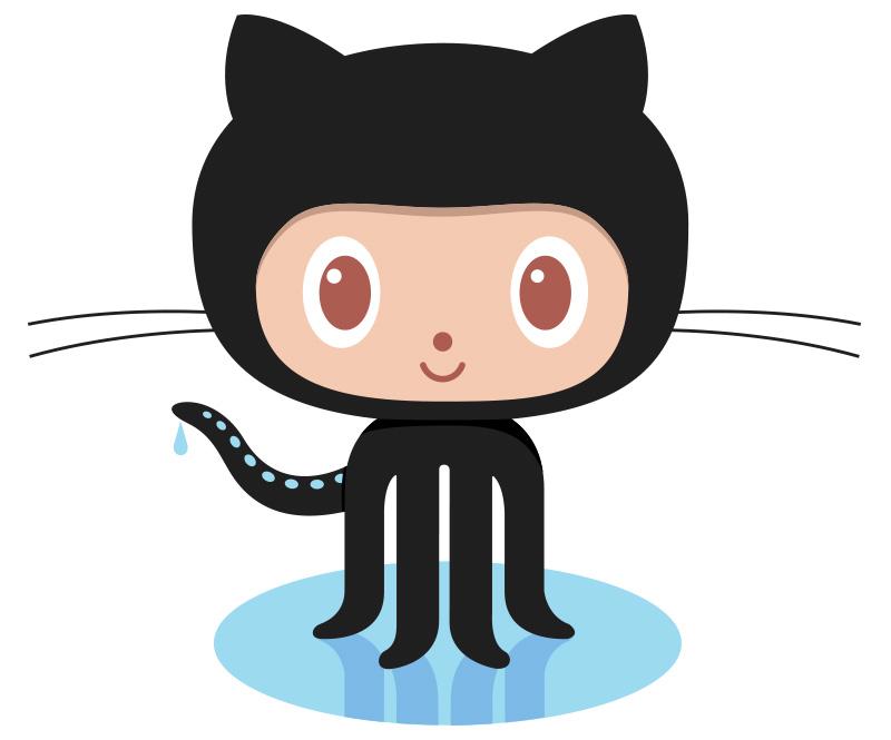 GitHub ScrumDesk integration