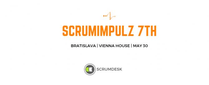 ScrumImpulz 2019