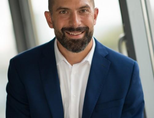 ScrumImpulz 2019: Martin Kubik