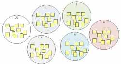 scrumdesk agile estimation plannig poker reference stories featured