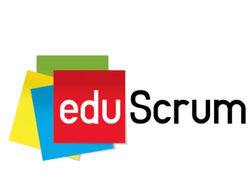 ScrumImpulz 2019: Education track