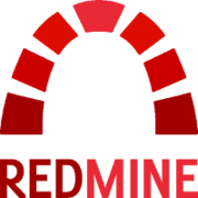 scrumdesk import from redmine