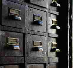 scrumdesk archive very small