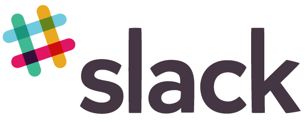 slack scrumdesk integration